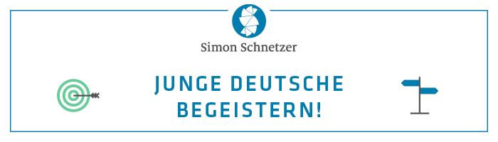 https://www.tns-infratest.com/sofo/expertise/kinder_und_jugendforschung.asp
