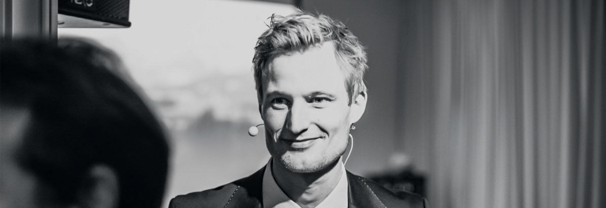 Simon Schnetzer