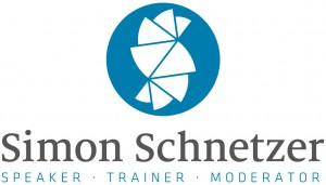 Logo farbig jpg, Simon Schnetzer