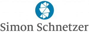 Logo Simon Schnetzer-farbig ohne Schriftzug