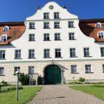 Generation Y Workshop - Lautrach_Schloss