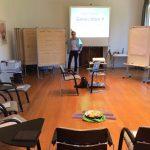Generation Y Workshop - Lautrach_Simon Schnetzer