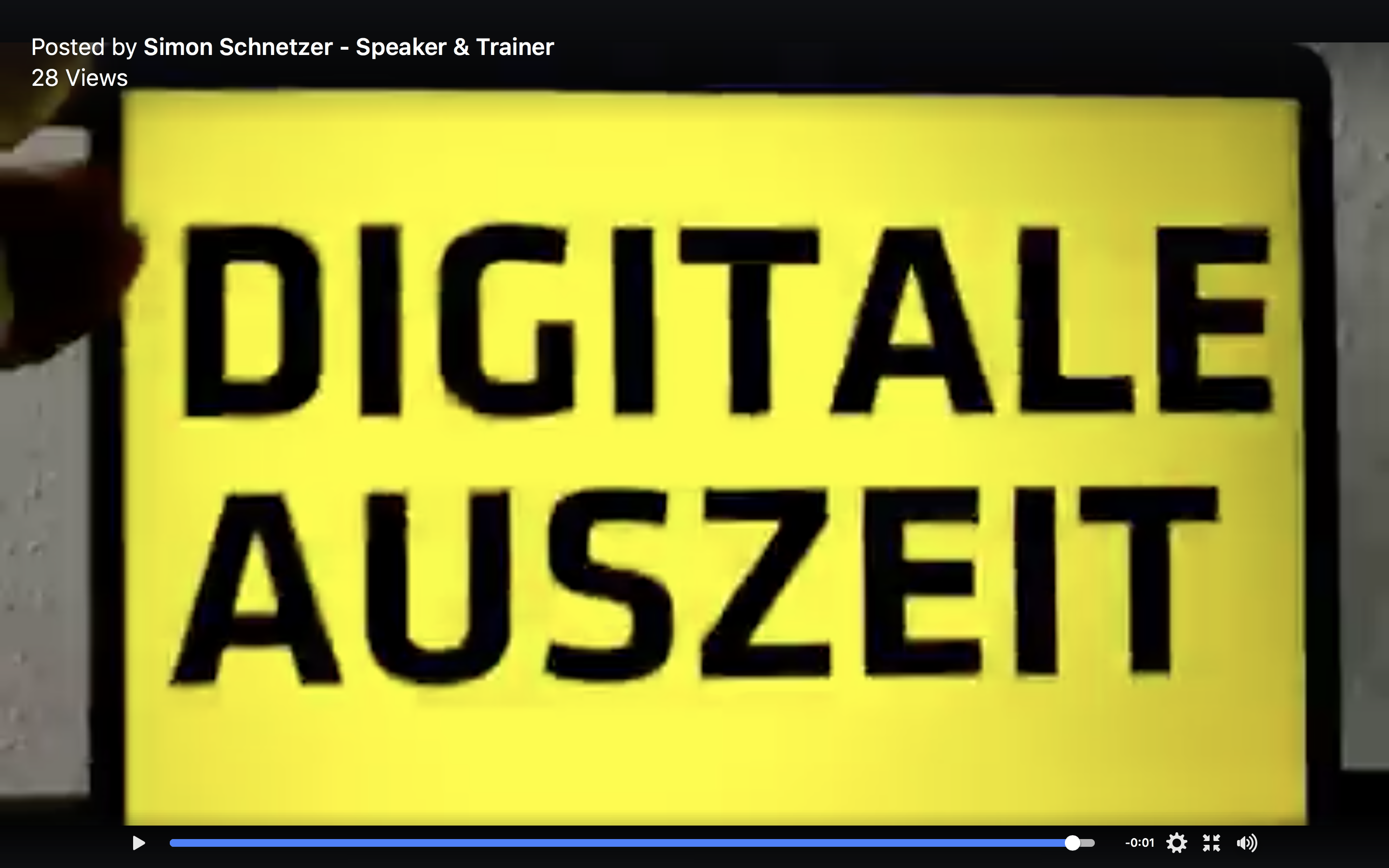 digitaleauszeit