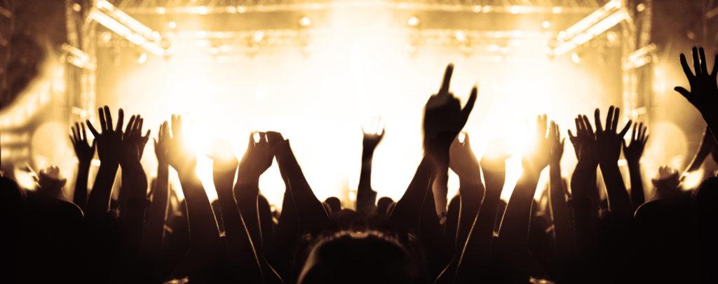Generation Z Events – Begeistern Sie die nächste Generation